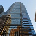 NYC Commercial Real Estate Negotiation lease surrender