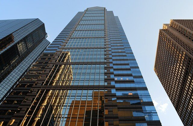 NYC Commercial Lease lawyer